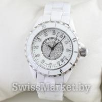 Женские часы CHANEL 0222