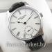 Мужские часы PATEK PHILIPPE 00136