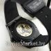 Мужские часы HUBLOT 0125