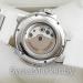 Часы наручные ULYSSE NARDIN 1724
