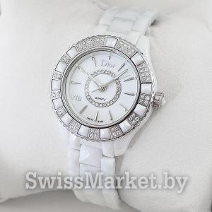 Женские часы DIOR S-00211