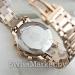 Женские часы TISSOT CHRONOGRAPH S-20155