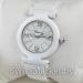 Женские часы CHOPARD S-0208