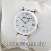 Женские часы EMPERIO ARMANI S-00739