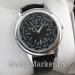 Часы наручные PATEK PHILIPPE 0521