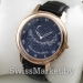Мужские часы PATEK PHILIPPE 00141