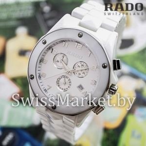 Мужские часы RADO S-00680