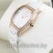 Женские часы CHANEL S-0220