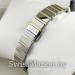 Женские часы RADO S-1700