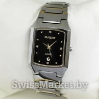 Наручные часы RADO S-1700