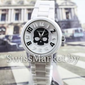 Женские часы TENDENCE S-0910