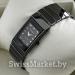 Женские часы RADO S-1801