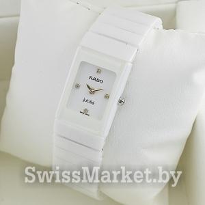 Женские часы RADO S-1707