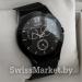 Наручные часы RADO S-1802