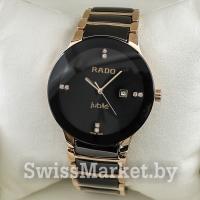 Наручные часы RADO S-1804