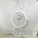 Женские часы RADO S-1805
