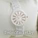 Женские часы RADO S-1806