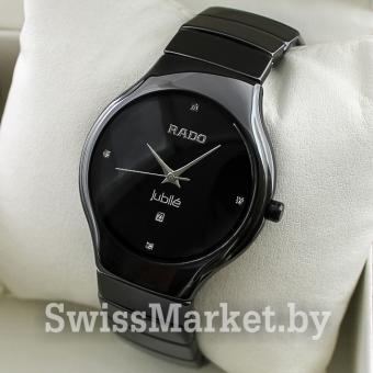 Наручные часы RADO S-1708