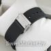 Женские часы HUBLOT CHRONOGRAPH S-0217