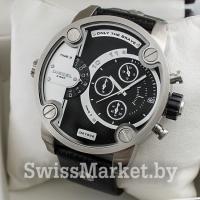 Мужские часы DIESEL CHRONOGRAPH S-9103