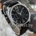 Мужские часы TISSOT CHRONOGRAPH S-00149