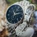 Мужские часы TISSOT CHRONOGRAPH S-00151