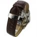 Мужские часы Tissot N-00106