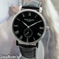 Мужские часы PATEK PHILIPPE 00152