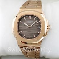 Мужские часы PATEK PHILIPPE 00204