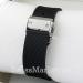 Женские часы HUBLOT S-0237