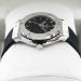 Женские часы HUBLOT S-0232