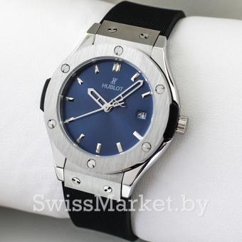 Женские часы HUBLOT S-0233