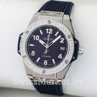 Женские часы HUBLOT S-0238