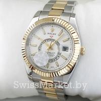 Часы наручные ROLEX S-1734