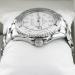Часы наручные ROLEX S-1733