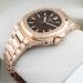 Мужские часы PATEK PHILIPPE 00203