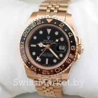 Часы наручные ROLEX S-1735