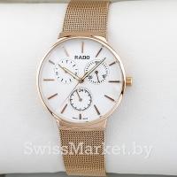 Женские часы RADO S-1833