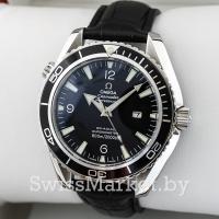 Мужские часы OMEGA Seamaster S-2129