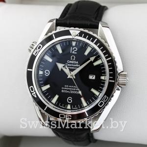 Мужские часы OMEGA Speedmaster S-2129