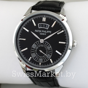 Мужские часы PATEK PHILIPPE 00205