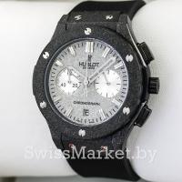 Женские часы HUBLOT S-0234