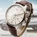 Мужские часы TISSOT N-00126
