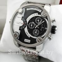 Мужские часы Diesel Brave S-9107