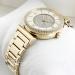 Женские часы MICHAEL KORS S-0927