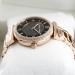 Женские часы MICHAEL KORS S-0928