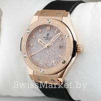 Женские часы HUBLOT S-0239
