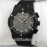 Мужские часы HUBLOT S-0158