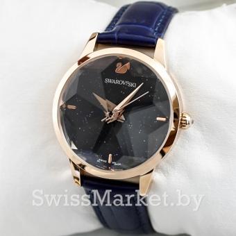 Женские часы Swarovski S-1930