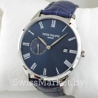 Мужские часы PATEK PHILIPPE 00208